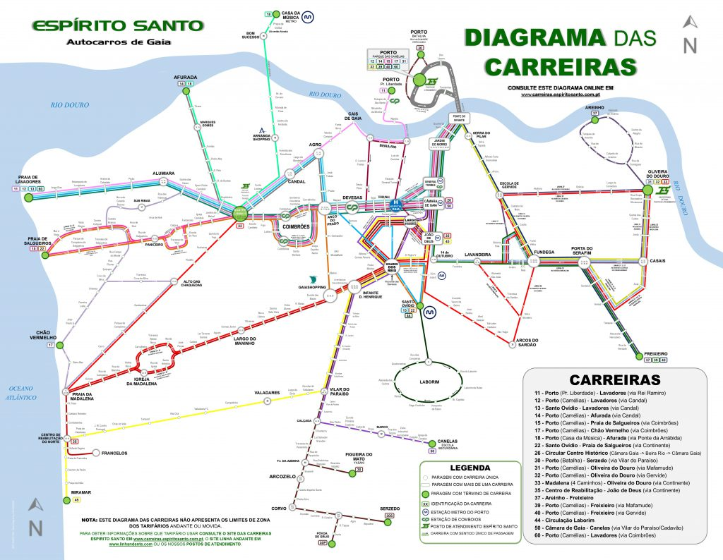 Carregue sobre o diagrama para o ver em maiores dimensões (PDF)